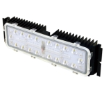 EDISON EDIS IP68 Lighting Module