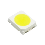 EDISON PLCC 3528 White AM Series