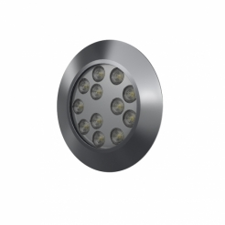 IG-168/136R-NR
